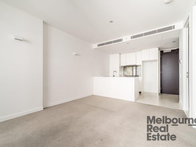 711/108 Flinders Street, Melbourne, Vic 3000