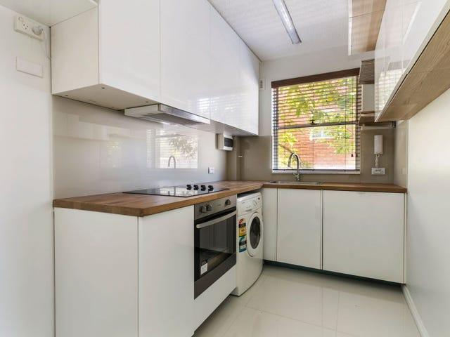 5/518 Mowbray Road, Lane Cove, NSW 2066