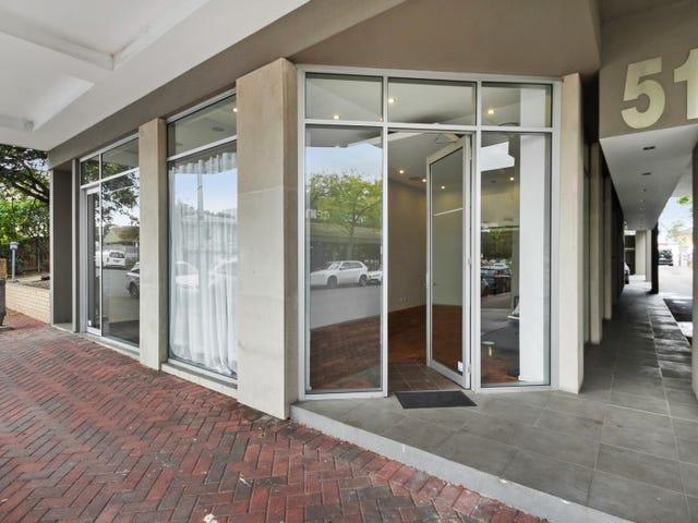 Shop 2/51 Ethel, Seaforth, NSW 2092