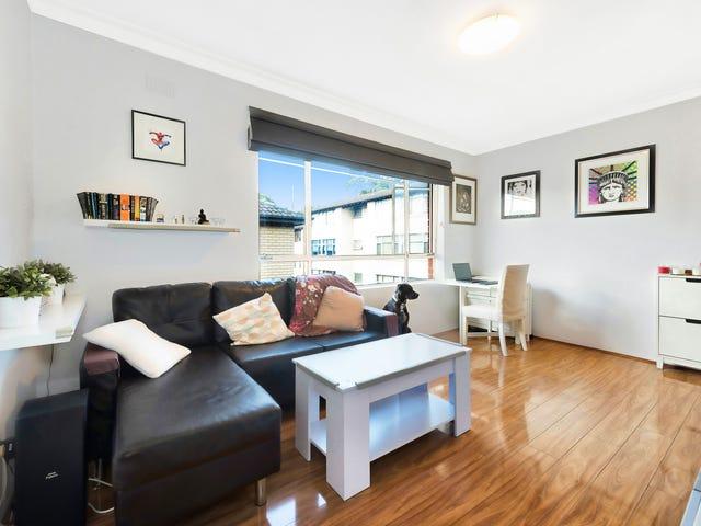 3/2 Harvard Street, Gladesville, NSW 2111