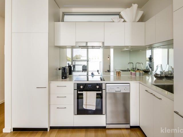 401/14 Gilbert Street, Adelaide, SA 5000