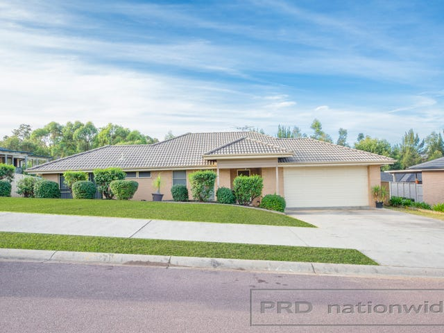 13 Walter Street, Rutherford, NSW 2320