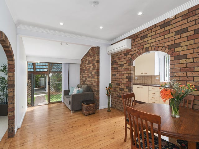 714 Pacific Highway, Belmont South, NSW 2280