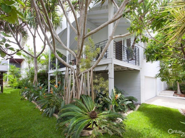 1 Silvergull Court, Sunshine Beach, Qld 4567