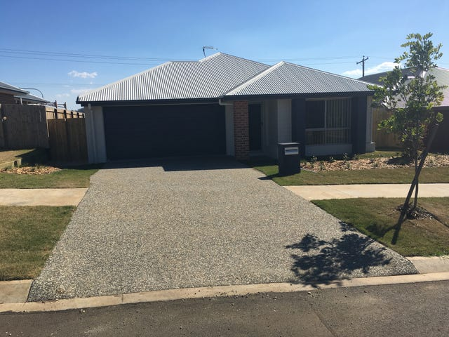 12 Mariette Street, Harristown, Qld 4350