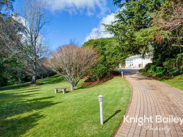 6 Mcgraths Road, Burrawang, NSW 2577