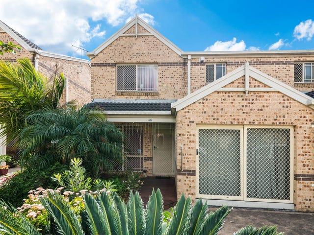 14 Melaleuca Grove, Greenacre, NSW 2190