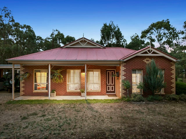20 Binks Road, Junortoun, Vic 3551