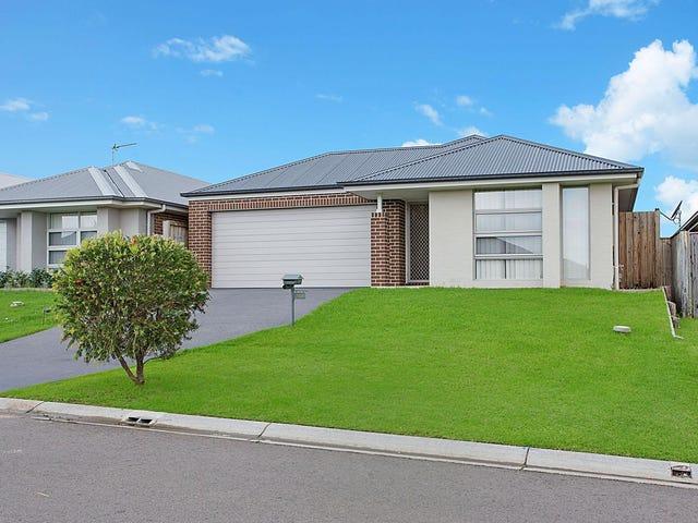 31a Kite Street, Aberglasslyn, NSW 2320