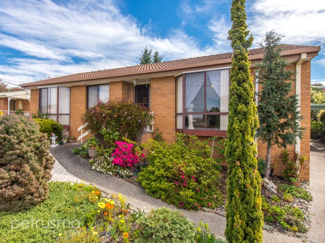 20 Sunhaven Court, Midway Point, Tas 7171