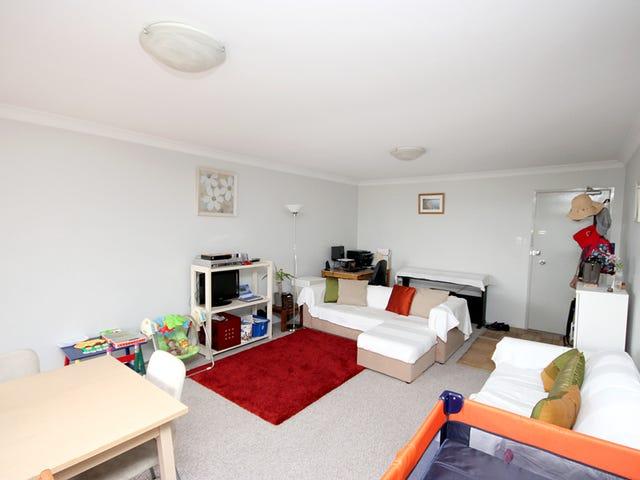 12-14 Clubb Crescent, Miranda, NSW 2228