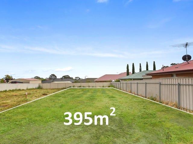 Lot 15 Dawe Court, Willunga, SA 5172