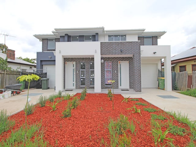 Marvelous Properties For Rent With 5+ Bedrooms In Wentworthville, NSW 2145 Home Design Ideas