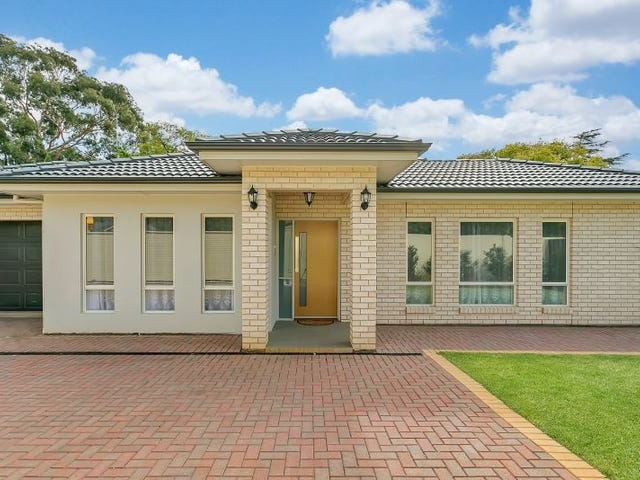 2a Harrow Terrace, Kingswood, SA 5062
