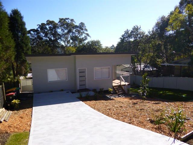 22a Barree Ave, Narara, NSW 2250