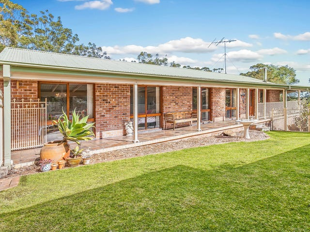4a Old Farm Road, Helensburgh, NSW 2508