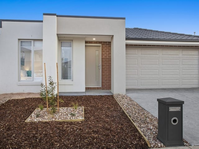 13 Celestial Way, Mount Duneed, Vic 3217