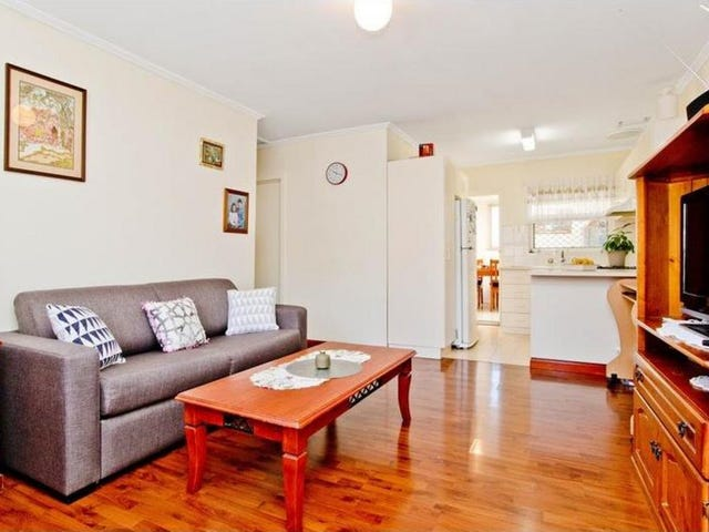 5/27 Russell Terrace, Woodville, SA 5011