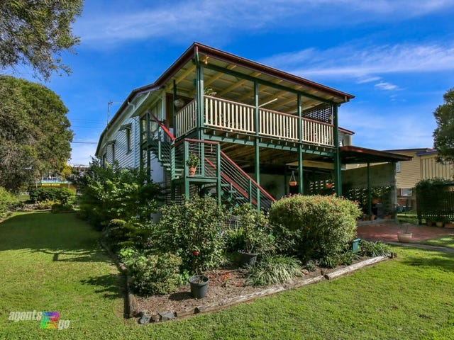 60 Crescent Road, Gympie, Qld 4570