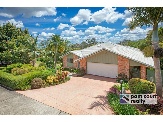 11 Quarterdeck Court, Buderim, Qld 4556
