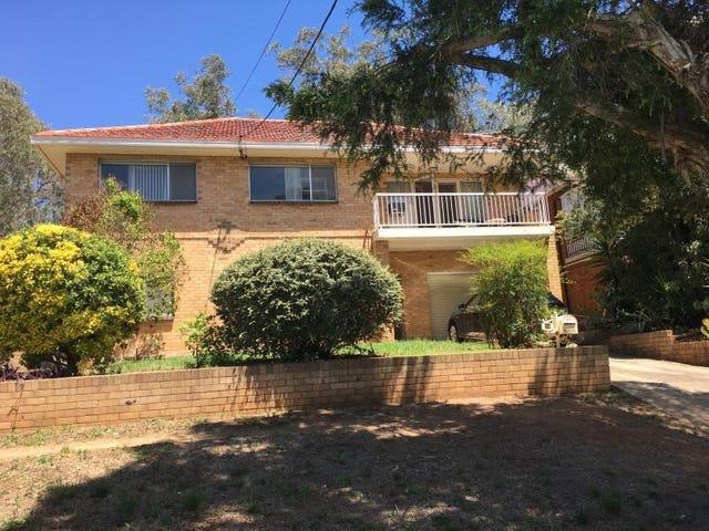 74 Warrawong Street, Kooringal, NSW 2650