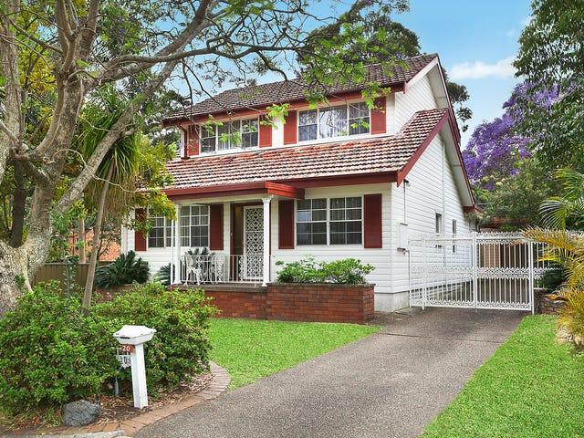 20 Vista Street, Caringbah, NSW 2229