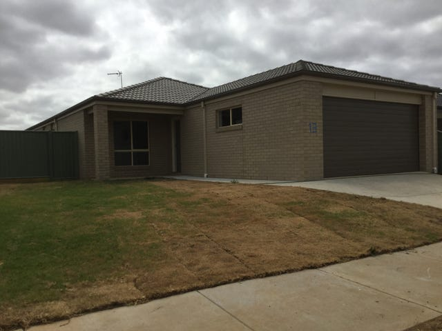 5 Emmy Drive, Miners Rest, Vic 3352