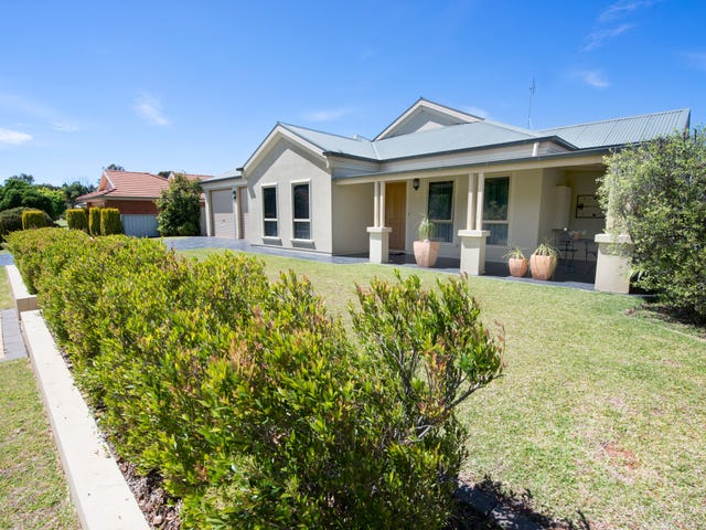 7 Currawong Court, Murray Downs, NSW 2734
