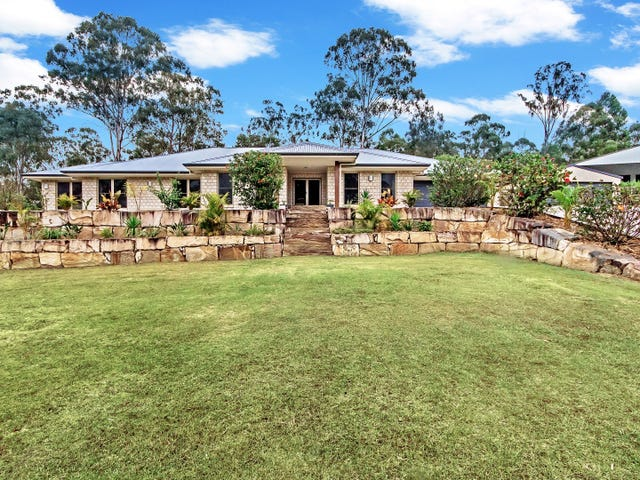 15 Josette Place, Pine Mountain, Qld 4306