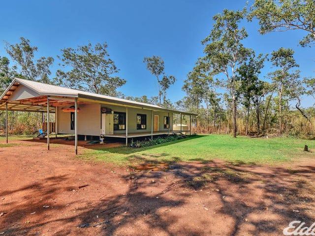 83 Eucalyptus Road, Herbert, NT 0836
