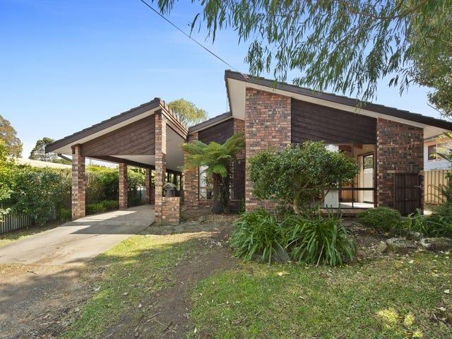 43 Camden Street, Ulladulla, NSW 2539