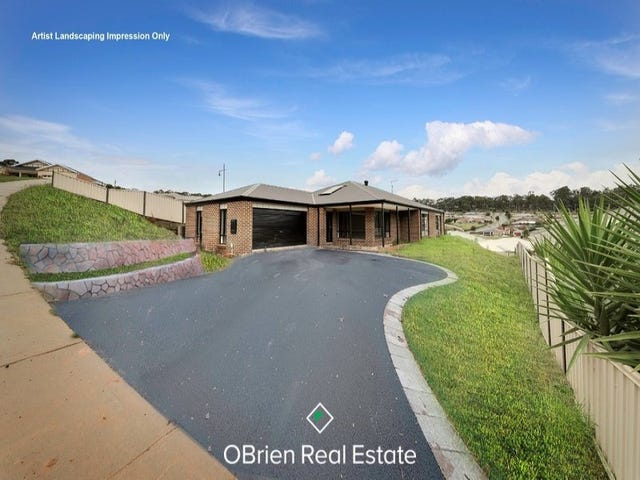 2 Water Cress Court, Drouin, Vic 3818