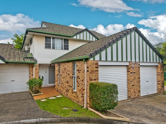 29/332 Handford Road, Taigum, Qld 4018