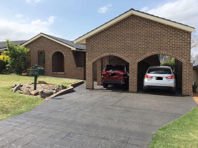 10 Pontiac Place, Ingleburn, NSW 2565