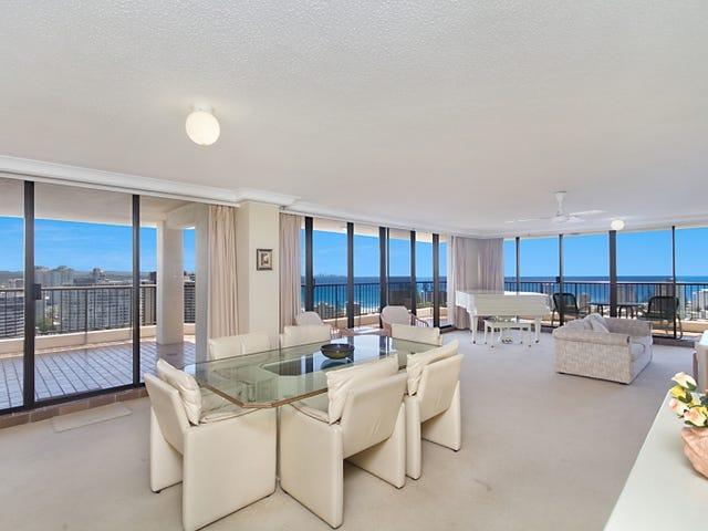 2301/53 Bay Street - Seascape, Tweed Heads, NSW 2485