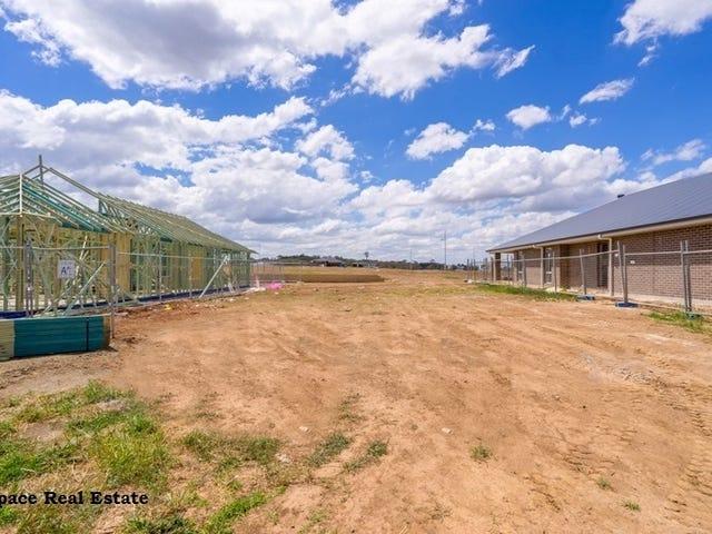 Lot 418, Hansford Street, Oran Park, NSW 2570