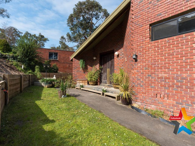 58 Russell Street, Mount Evelyn, Vic 3796