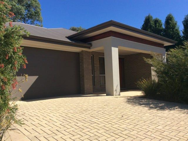 22 Bentham Court, Mount Barker, SA 5251