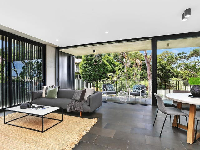 7/97 Carrington Road, Coogee, NSW 2034