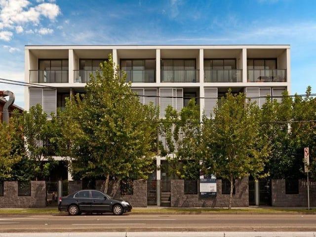 20/7-9 Alison Road, Kensington, NSW 2033