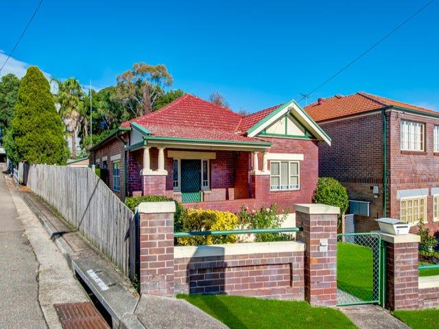 2 Hepburn Avenue, Gladesville, NSW 2111