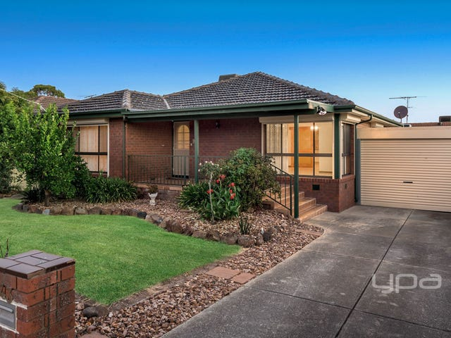 43 Kenny Street, Westmeadows, Vic 3049