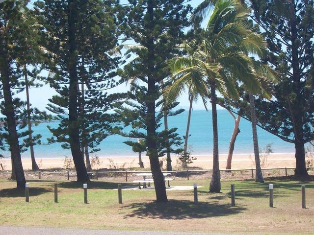 42 The Esplanade, Grasstree Beach, Qld 4740