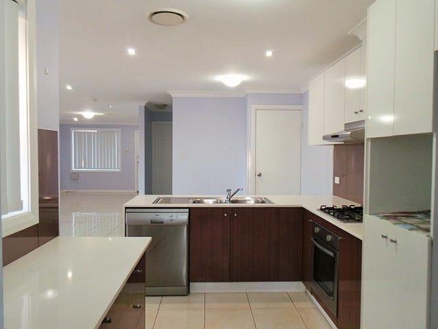 54/162 Walters Rd, Blacktown, NSW 2148