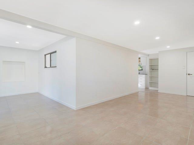 17b Corishun Street, Sunnybank, Qld 4109