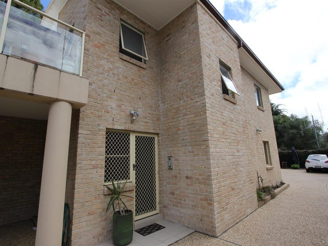 1/15 Hubbard Street, Islington, NSW 2296
