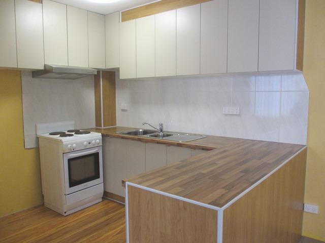 14/53 Auburn Street, Sutherland, NSW 2232