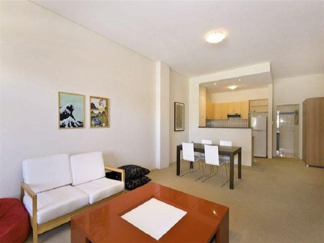706/172 Riley Street, Surry Hills, NSW 2010