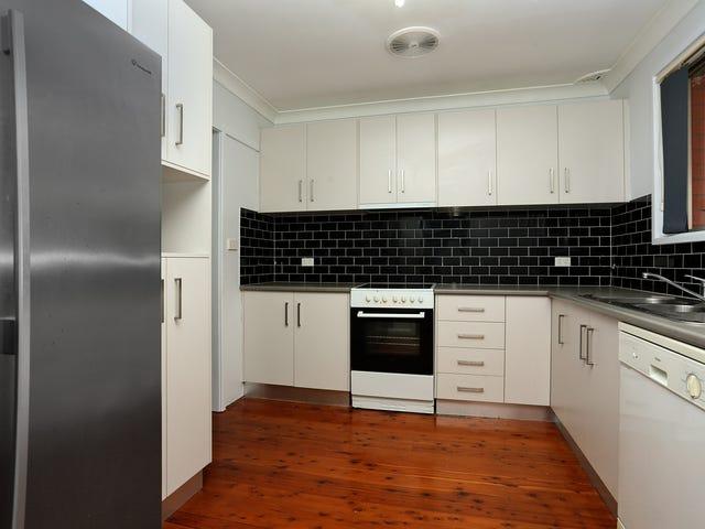 19 Inglis Avenue, St Marys, NSW 2760