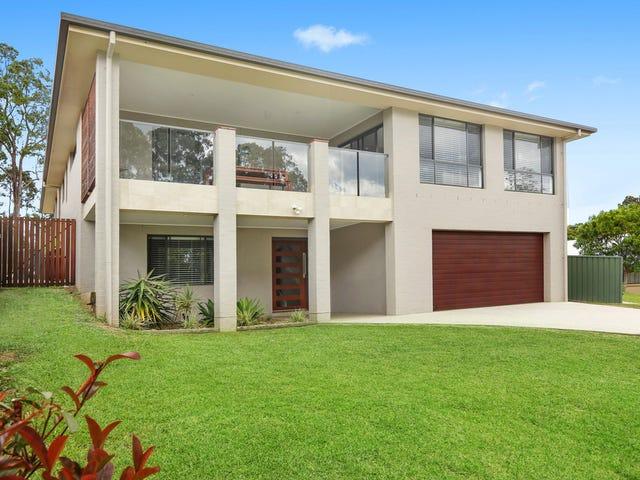 33 Riverbreeze Drive, Wauchope, NSW 2446